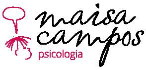 Maisa Campos Psicologia